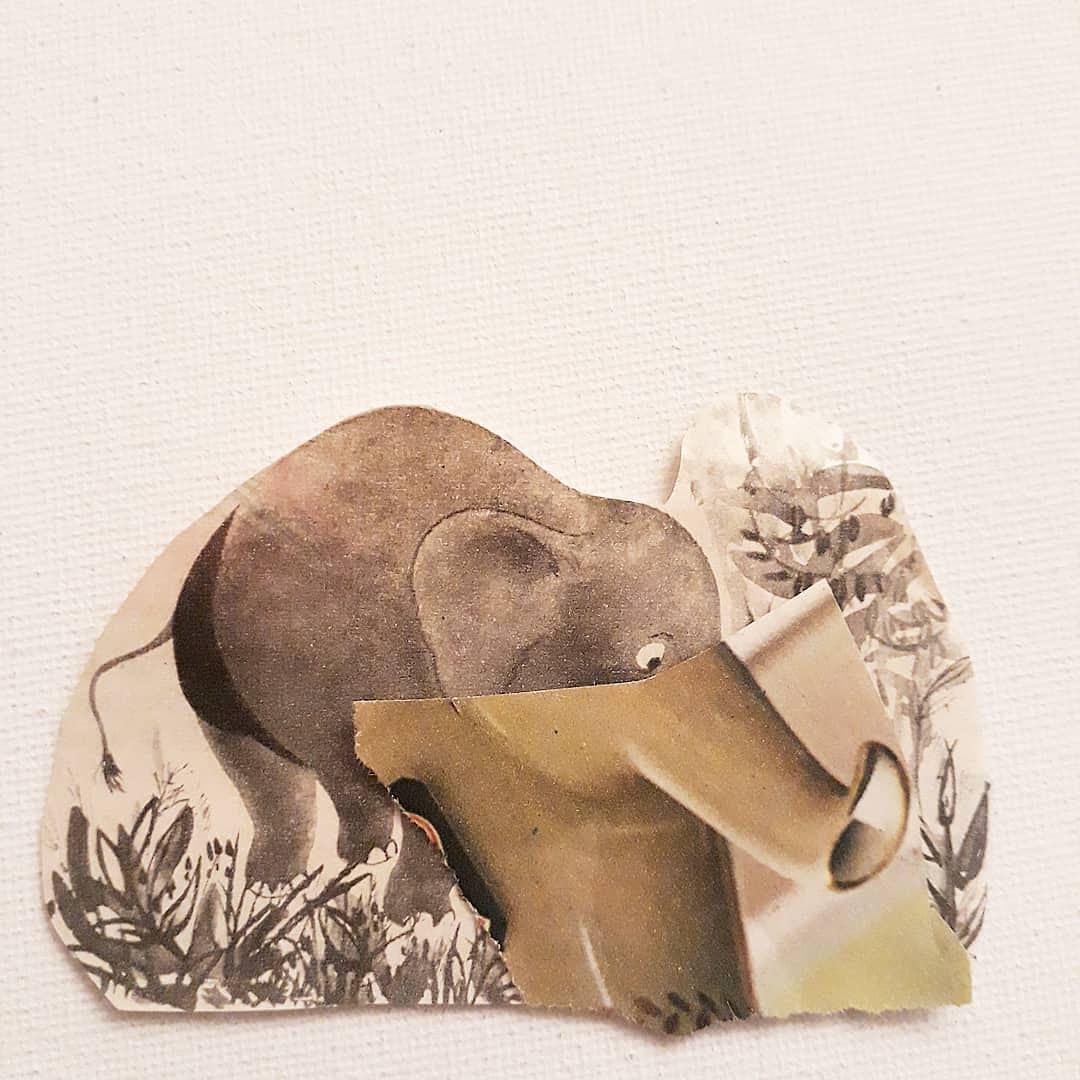 Teapotelephant