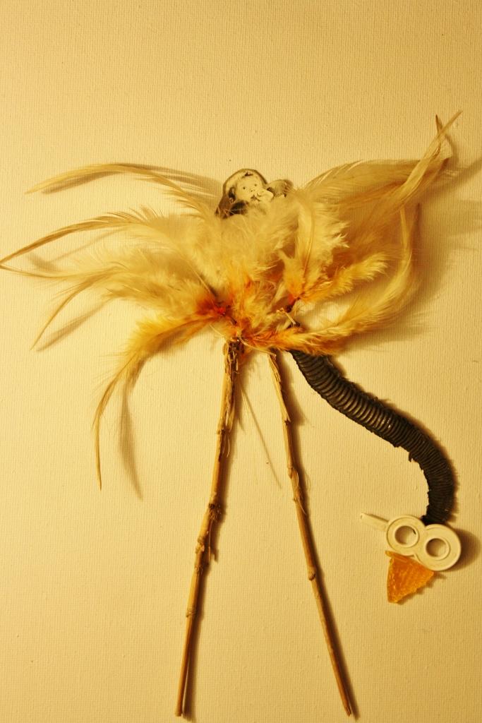 jongetjeinstruisvogel (2) (683x1024)