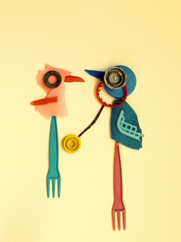 genderbirds8klein