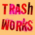 TrashWorks