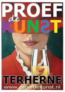 Affiche-Kunstweek-2013-A4-zonder-tekst-2-1000x1415