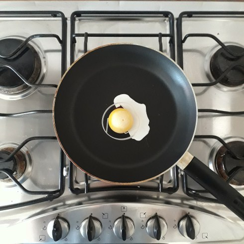 Fried Egg.jpg